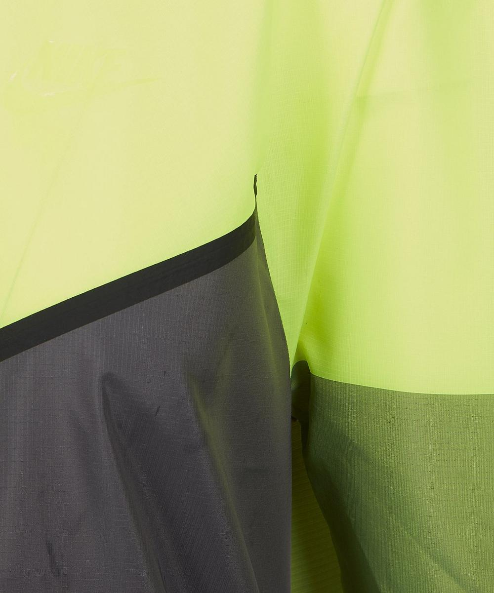 NikeLab x Kim Jones Packable Running Top