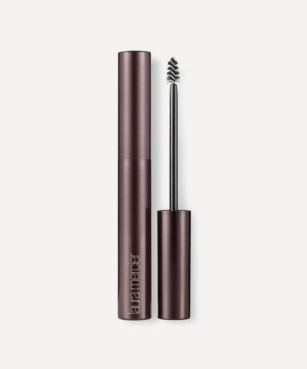 Brow Dimension Colour Gel 5ml