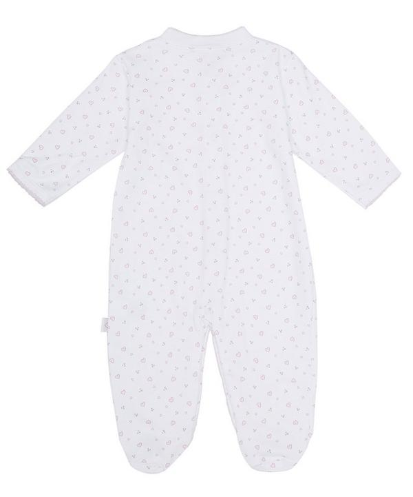 Homeward Bound Babygrow