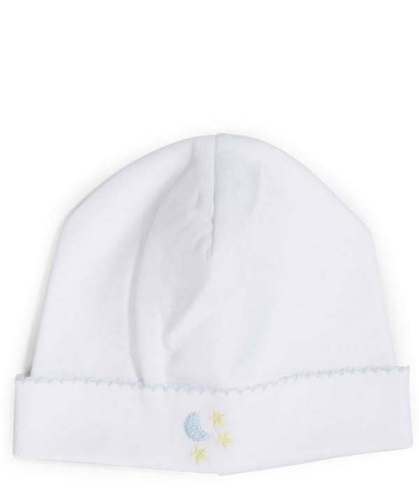 Homeward Bound Hat