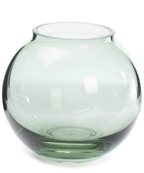 Form 70 Vase