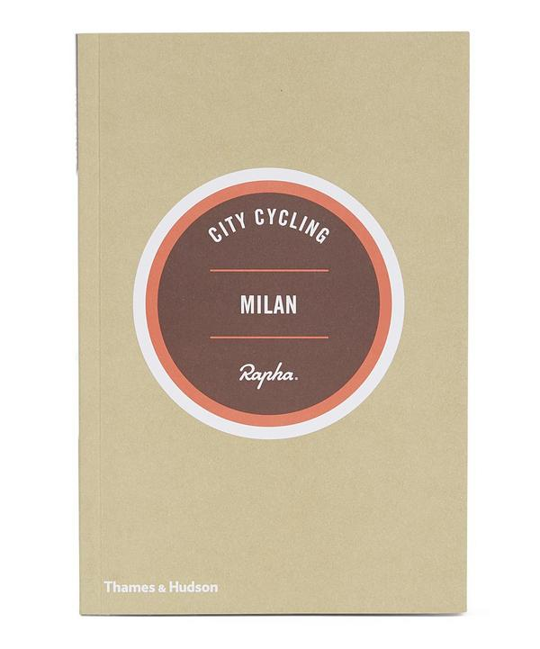 Milan City Cycling Guide