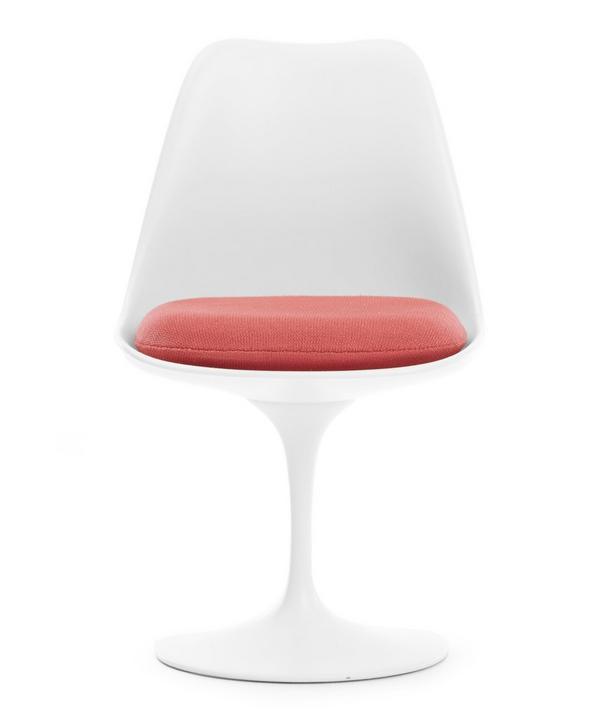 Tulip Chair Miniature Replica