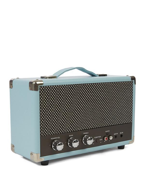 Westwood Portable Speaker