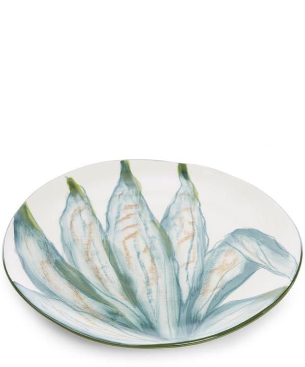 Casa Agave Plate