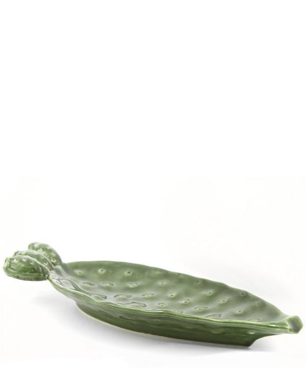 Small Cactus Bowl