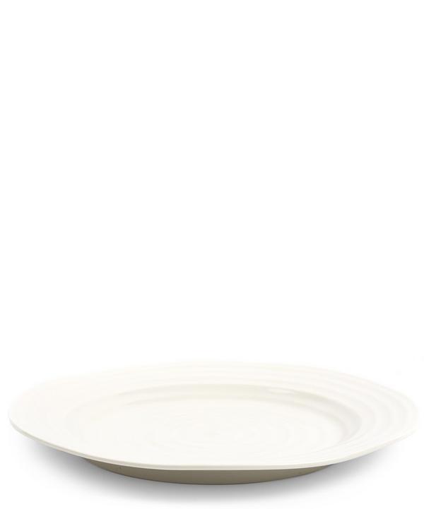 "Sophie Conran 11"" Dinner Plate"