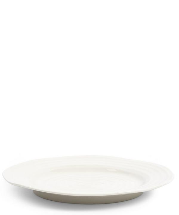 "Sophie Conran 8"" Side Plate"