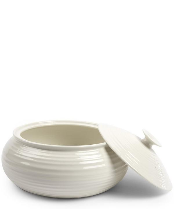 Sophie Conran Low Casserole Dish