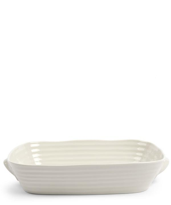 Sophie Conran Medium Handled Roasting Dish