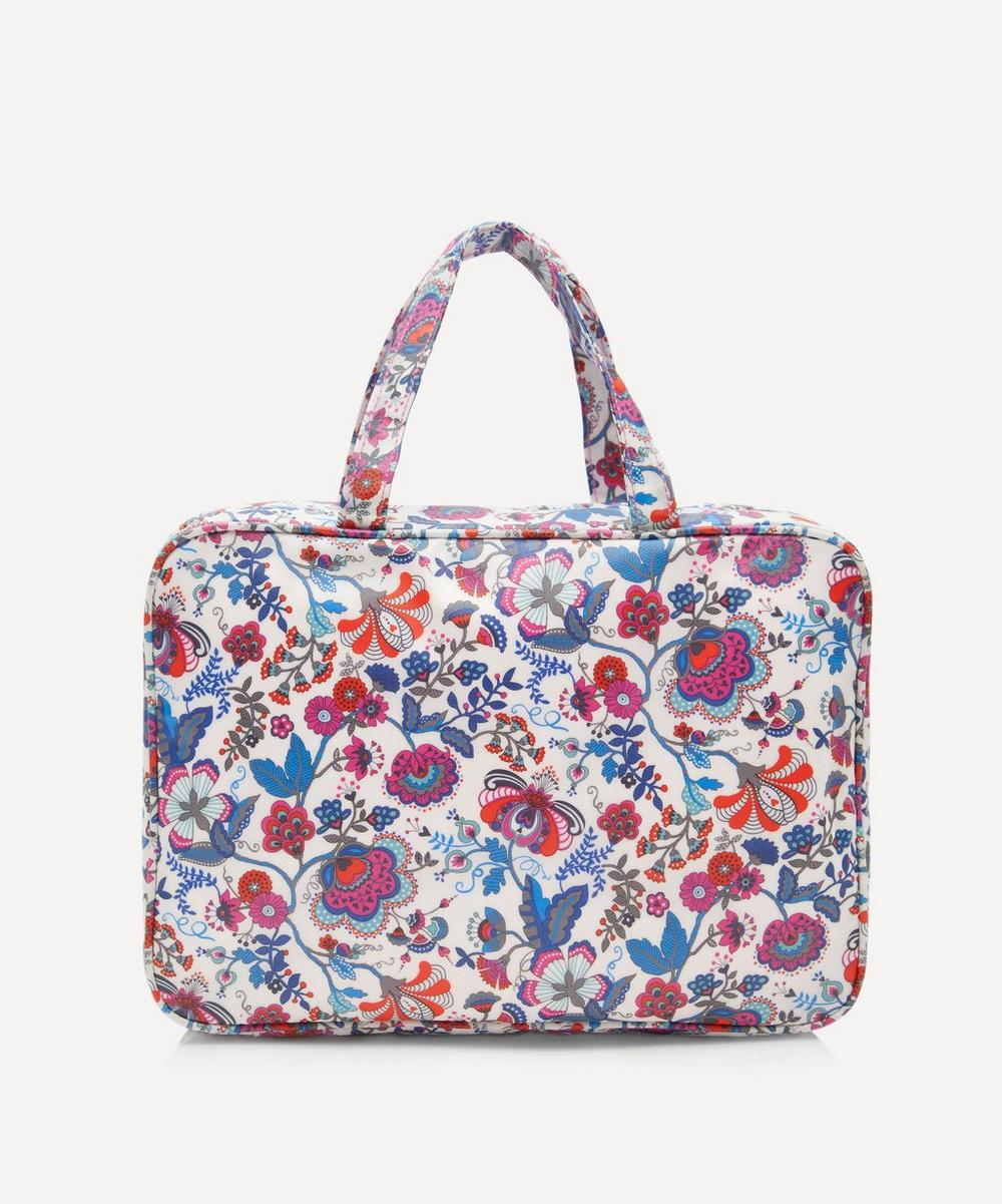 Mabelle Weekender Wash Bag