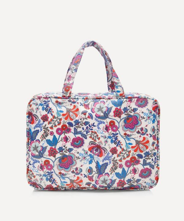 Weekender Wash Bag