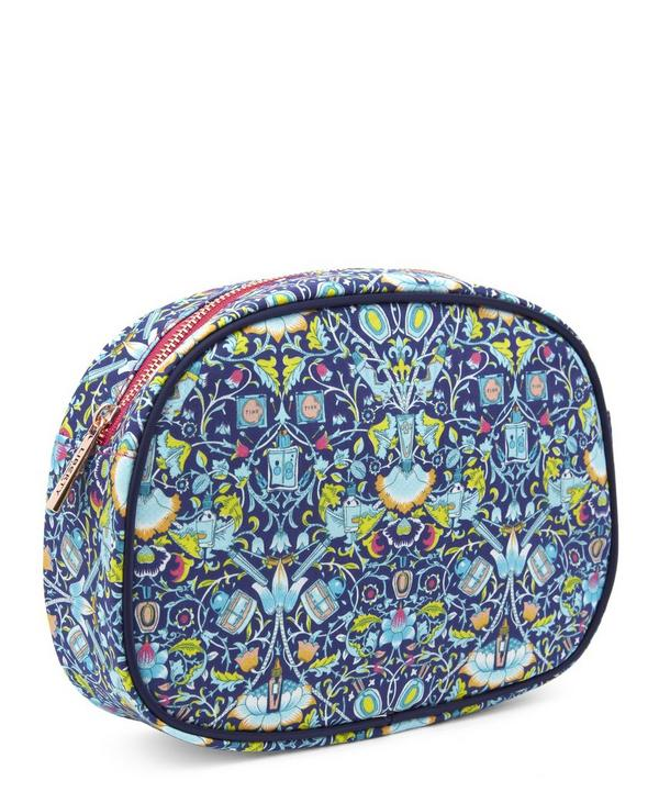 Lodden Multi Make Up Bag