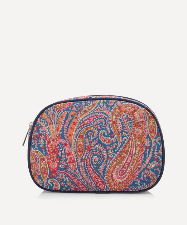 Felix Isabelle Make Up Bag