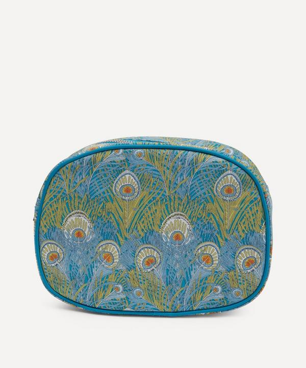 Hera Make Up Bag