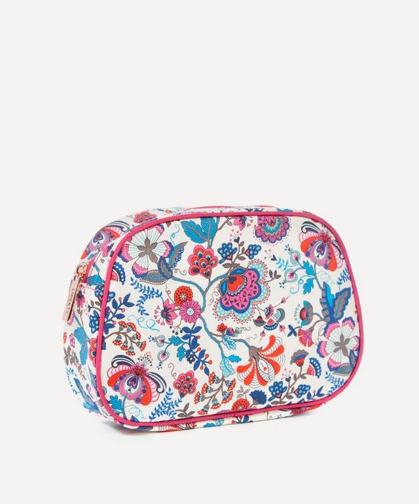 Mabelle Make Up Bag