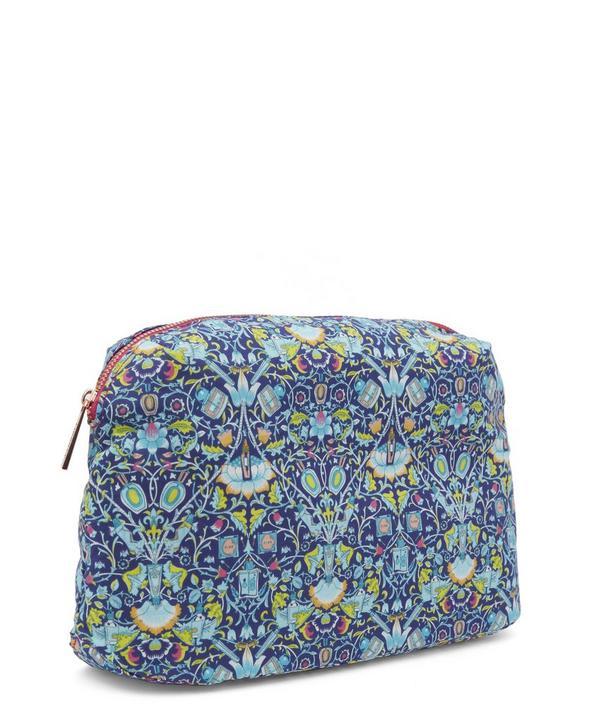 Lodden Multi Wash Bag