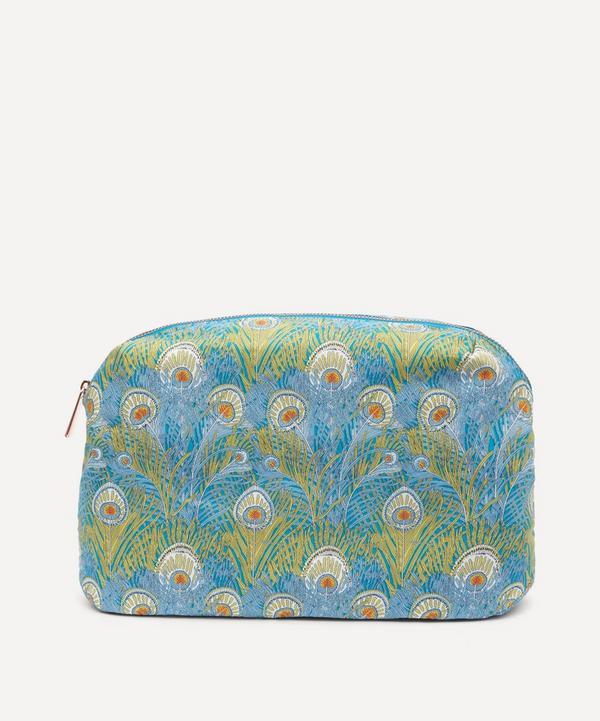 Hera Wash Bag