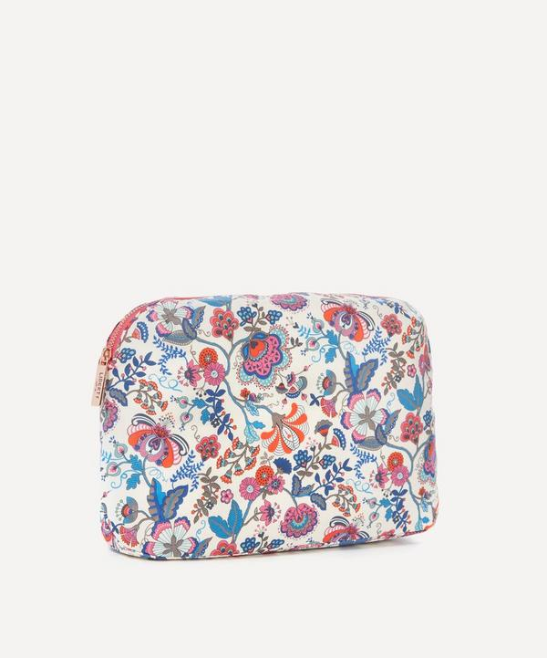 Mabelle Wash Bag