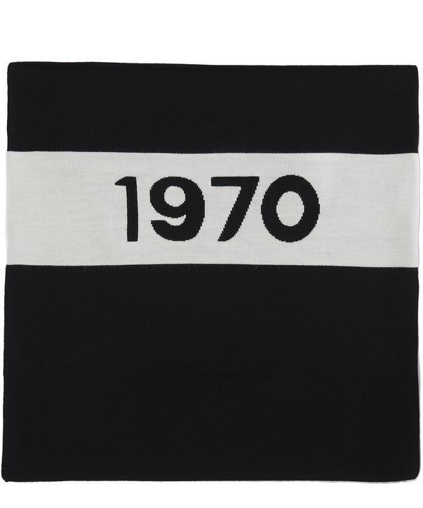 1970 Cushion