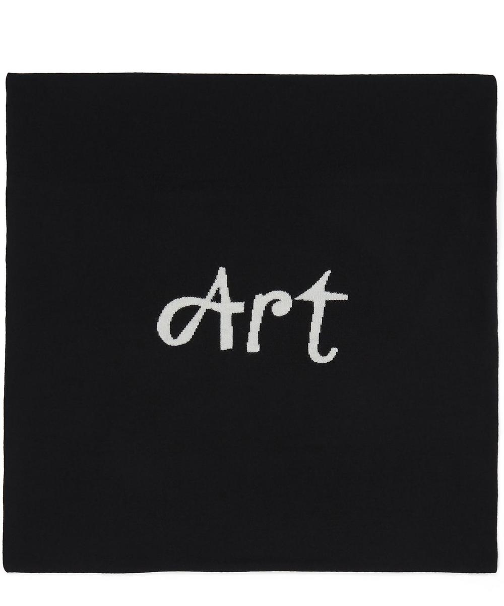 Art Cushion