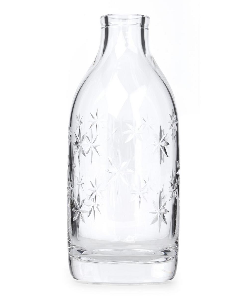Crystal Constellation Milk Bottle