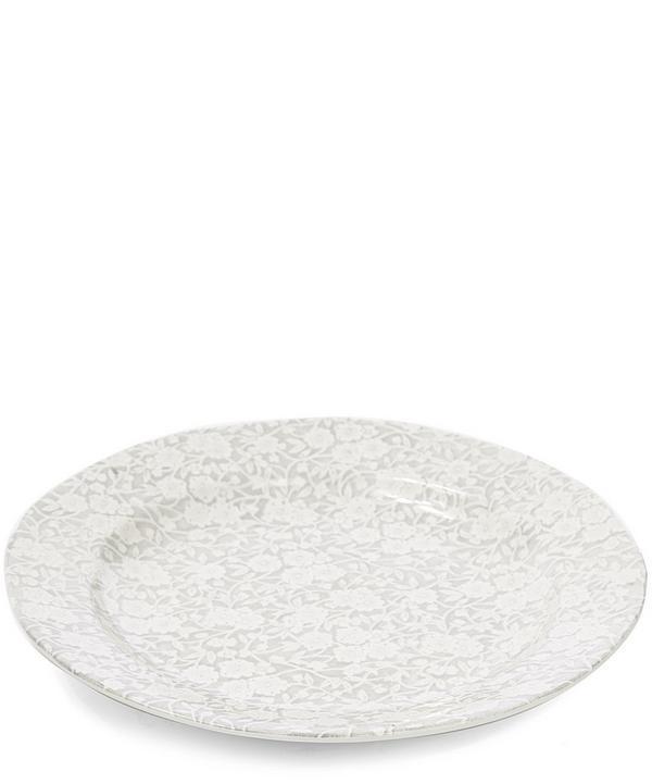 Burleigh Calico 26.5cm Plate