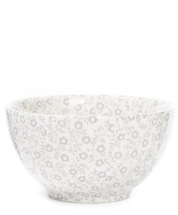 Felicity Sugar Bowl