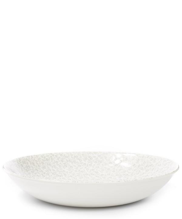 Felicity Pasta Bowl