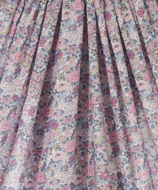 Elysian Tana Lawn Cotton