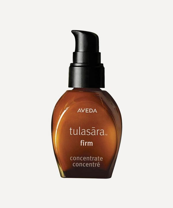 Tulasãra Firm Concentrate