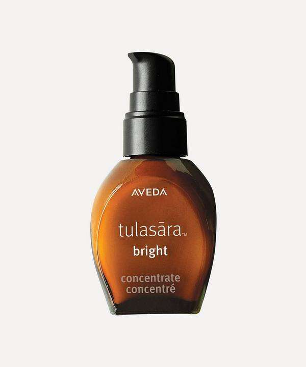 Tulasãra Bright Concentrate