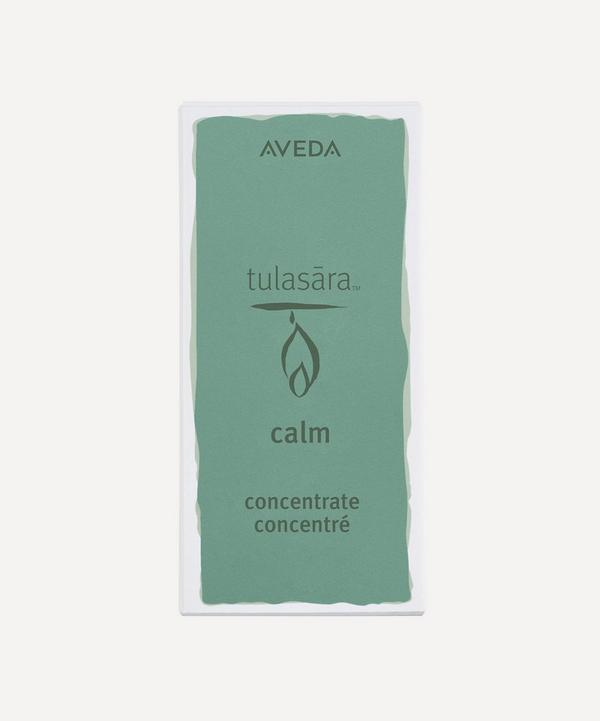 Tulasãra Calm Concentrate