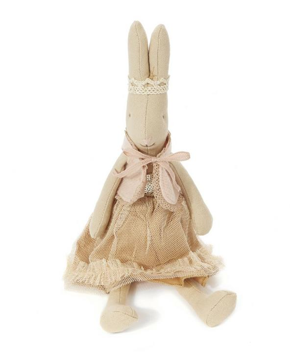 Filippa Rabbit