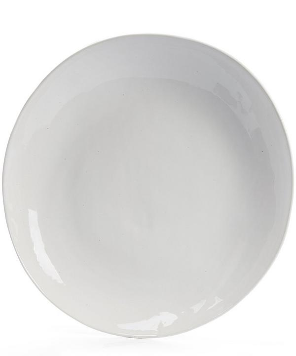 Deep Extra Large Serving Dish