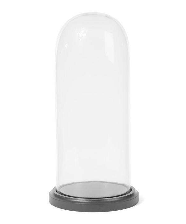 40cm Globe