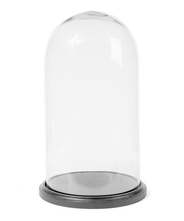 45cm Globe