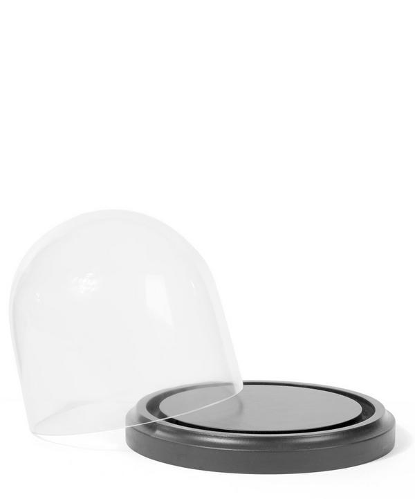 Serax 18cm Low Globe