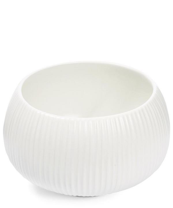 Vidalia Bowl