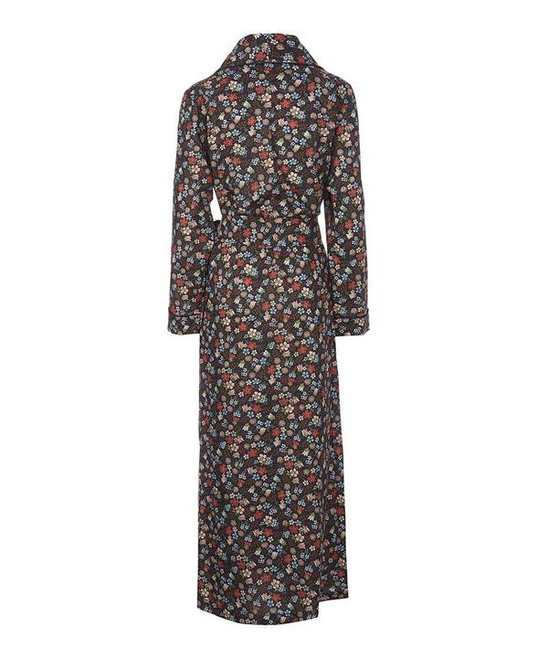 Edenham Long Robe