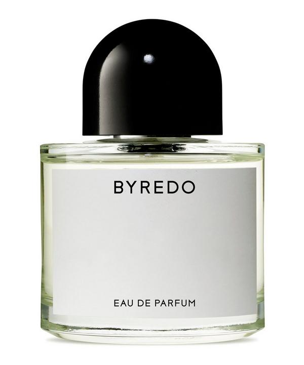 Unnamed Eau de Parfum 50ml