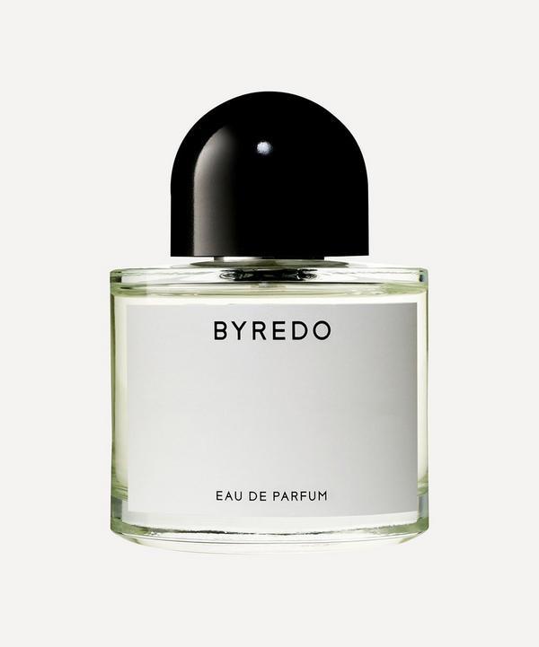 Unnamed Eau de Parfum 100ml