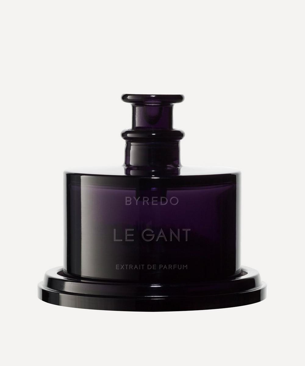 NIGHT VEILS LE GANT EXTRAIT DE PARFUM 30ML