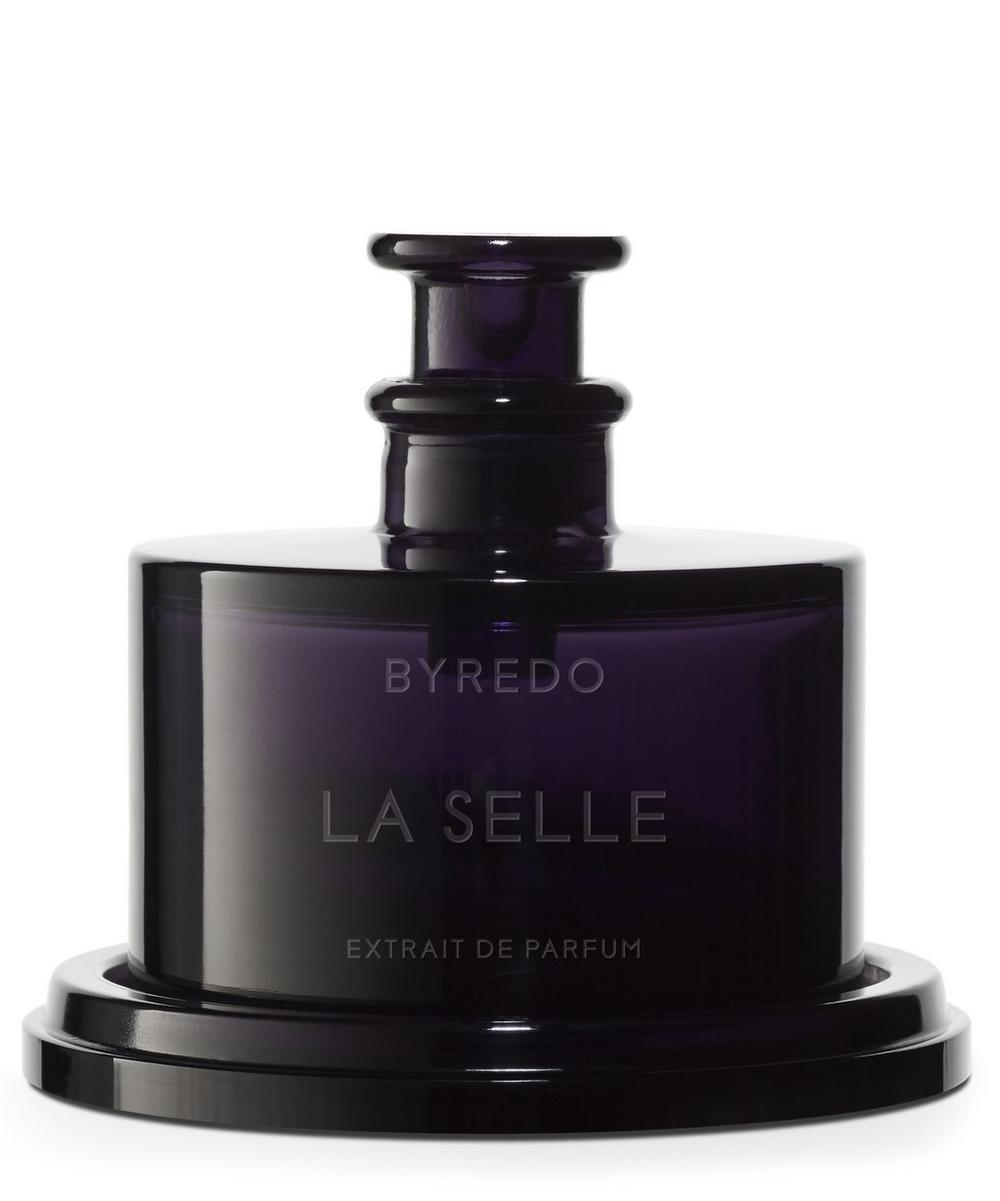 Night Veils La Selle Extrait de Parfum 30ml