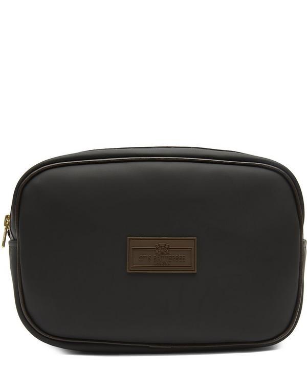 Large Axington Wash Bag