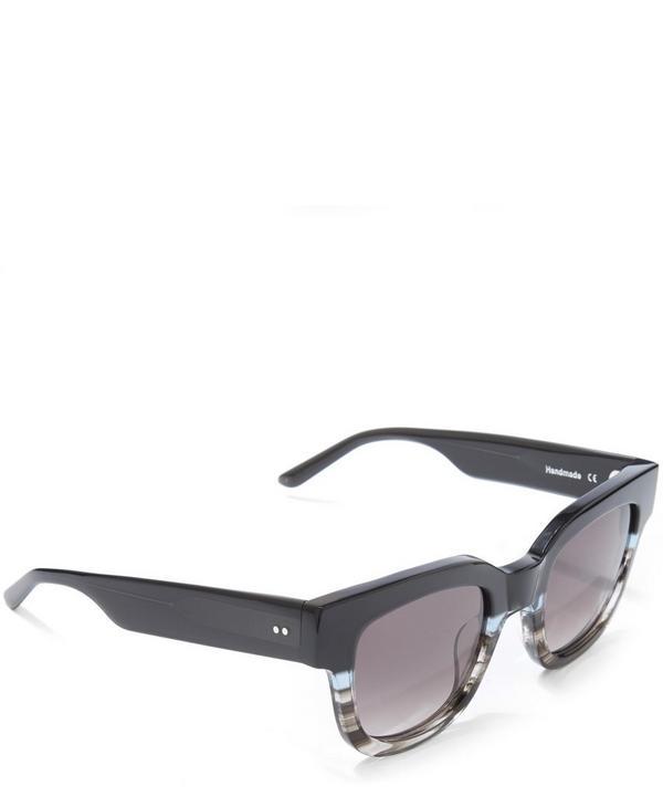 Liv Ombre Sunglasses