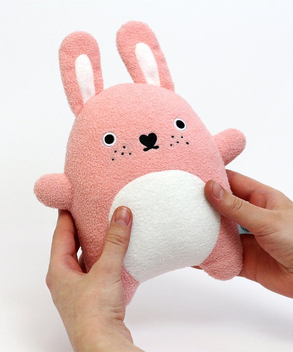 Ricecarrot Toy