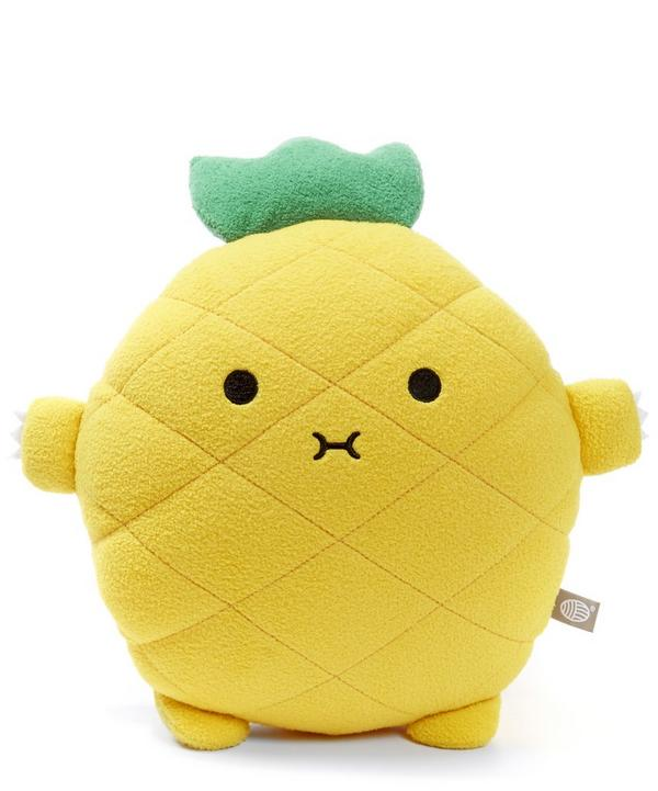 Riceananas Toy