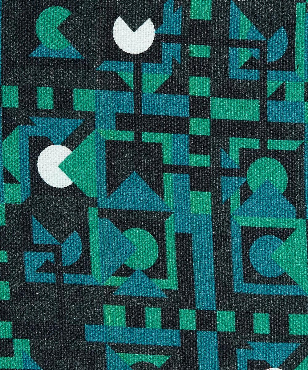 Bazar Du 34 Flax Cushion Cover
