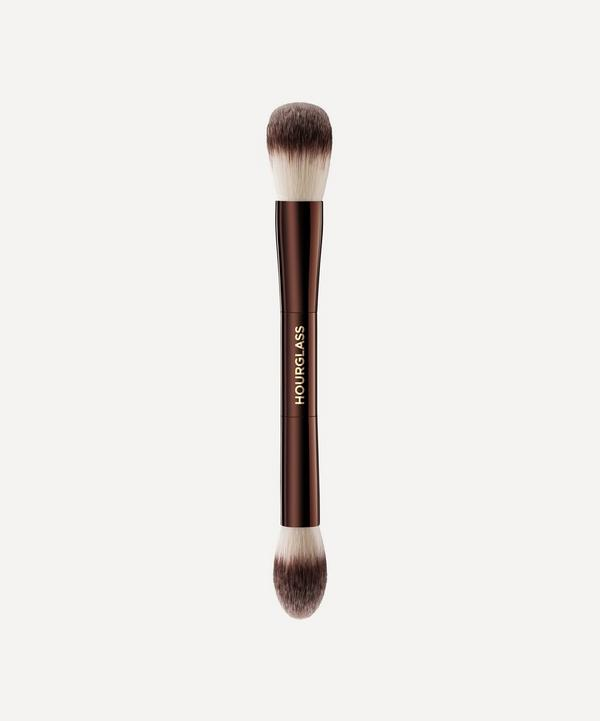 Ambient Lighting Edit Holiday 2016 Brush